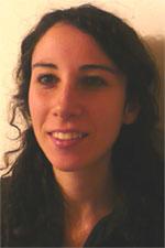 Julia Alfandari (greenbelt.org.uk)