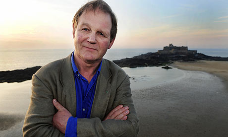 Michael Morpurgo's loose talk could cost more Jewish lives.
