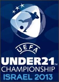 2013_UEFA_European_Under-21_Football_Championship